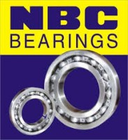 NBCBearings